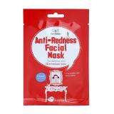 Cettua маска против покраснения и раздражения для чувствительной кожи New (1маска)