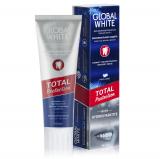 "Global white зубная паста ""Максимальная защита"" витаминизированная 100 мл"
