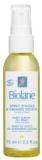 Biolane масло детское защитное против сухости кожи 75 мл