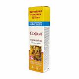 Софья (пчелин.яд) 125 гр, крем, для тела