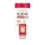Elseve шампунь полное восстановление 5 для поврежденных и ослабленных волос 250 мл
