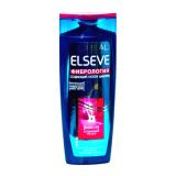 Elseve шампунь фибрология для волос,лишенных густоты 250 мл