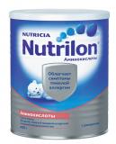 Нутрилон Аминокислоты 400 гр