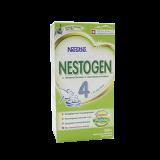 Nestle смесь Nestogen 4 молочная для детей с 18 месяцев 350 г