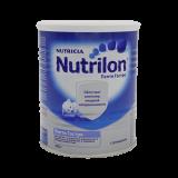 Nutrilon смесь Пепти Гастро сухая для детей с 0 месяцев 450 г