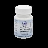 Римантадин 50 мг № 20 табл