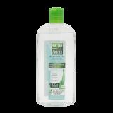 Чистая линия мицеллярная вода для нормальной и комбинированной кожи 400 мл