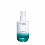 Vichy Slow age флюид для всех типов кожи