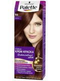 """Palette ICC N3 краска для волос """"Каштановый"""""""