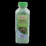 Pearl соль с экстрактом пихты для ванн 650 гр
