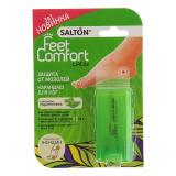 Salton  Lady Защита от мозолей Карандаш для ног (73300) new