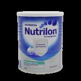 Nutrilon смесь Антирефлюкс для детей с проблемами срыгивания с 0 месяцев 400 г