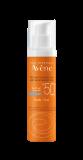 Avene эмульсия солнцезащитная Sun SPF 50+ 50 мл