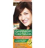 Garnier краска Светлый каштан 5