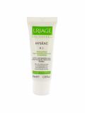 Uriage эмульсия для жирной кожи с начинающ  или уже существую воспал  элементами Исеак 40мл (1079)
