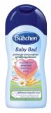 Buebhen Средство для купания младенцев 400 мл