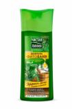 Чистая линия шампунь фито баня для всех типов волос 250мл