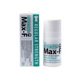 MAX-F дезодорант 15 % 50 мл