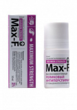 MAX-F дезодорант 35 % 50 мл