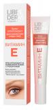 LIBREDERM крем антиоксидант для нежной кожи вокруг глаз витамин Е 20 мл