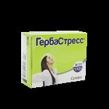 Гербастресс 450 мг №30