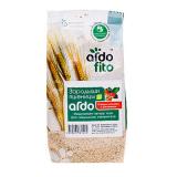 Зародыши пшеницы ARDO с шиповником 200 гр