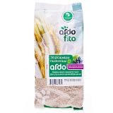 Зародыши пшеницы ARDO с виноградной косточкой 200 гр