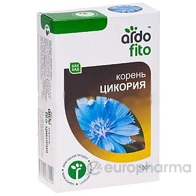 Цикория корень ARDO 100 гр