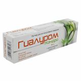 Гиалуром Хондро р-р для в/суставного введения 60 мг/90 мг 3 мл № 1 шприц