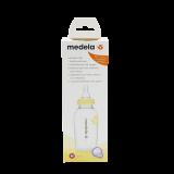 Medela контейнер Breastmilk Bottle 250 мл