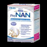 Нан Pre NAN FM85 1 гр