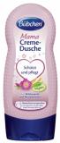 Buebhen Крем-гель д/душа для беременных и кормящих матерей 230 мл