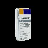 Тражента 5 мг № 30 табл
