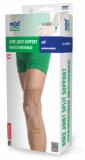 Бандаж на коленный сустав разъемный (неопреновый) МеdTextile арт 6058 L/XL