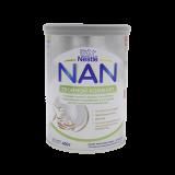 Nestle смесь Nan Тройной комфорт  для детей с 0 месяцев 400 г