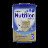 Nutricia молочко Premium 3 для детей с 12 месяцев 800 г