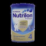 Nutricia молочко Premium 4 для детей с 18 месяцев 800 г