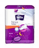 Bella Прокладки Classic Nova Maxi №18