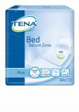 Tena простыня Bed Plus (60х60) впитывающая 5*24pcs (770054)