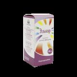 Элькар 300 мг/мл 50 мл раствор оральный