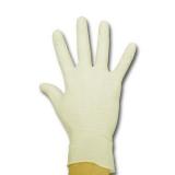 Перчатки смотровые MPG ExamTex M нест,неопудр