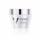 Vichy Liftactiv крем дневной для сухой кожи