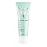 Vichy NORMADERM гель-крем для проблемной кожи антивозрастной