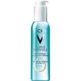 Vichy масло для снятия макияжа Пюрте термаль мицелярное 125 мл
