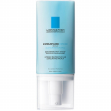 La Roche Hydraphase крем для сухой кожи,увлажняющий