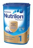 Нутрилон 1 Премиум смесь 800 гр