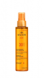 Nuxe масло для лица и тела PRODIGIEUX SPF 150 мл