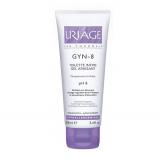 Uriage гель для интимной гигиены успокаивающий GYN-8 100 мл (1062)