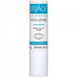 Uriage стик для поврежденной кожи губ 4гр