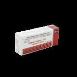 Римантадин СТИ 50 мг № 20 табл
